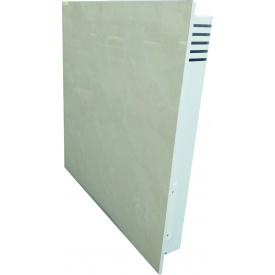 Керамическая панель отопления Optilux К300 -1500НВ (без регулятора) 1200