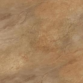 Плитка Ceramika Konskie Kalahari Beige матовая напольная 33,3х33,3 см