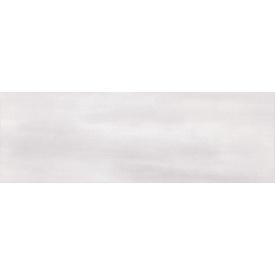 Плитка Ceramika Konskie Salerno Prato White глянцевая стеновая 20х60 см (PCT0991219G1)