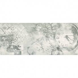 Плитка Ceramika Konskie Vega Impression глянцевая стеновая 25х60 см (PCT0917155G1)