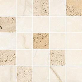 Плитка Ceramika Konskie Valentina Mosaic мозаика 25х25 см (ICT1244002G1)