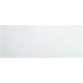 Плитка Ceramika Konskie Oxford White матовая стеновая 20х50 см (PCP0419090G1)