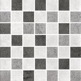 Плитка Ceramika Konskie Amsterdam Mosaic A мозаика 20х20 см (ICT0668007G1)