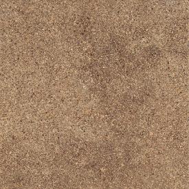 Плитка Ceramika Konskie Leo Brown грес 33,3х33,3 см