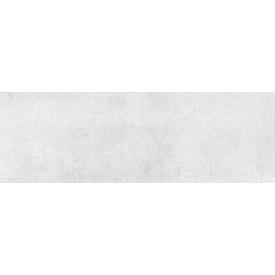 Плитка Ceramika Konskie Milano Soft Grey глянцевая стеновая 25х75 см (PCT1167172G1)