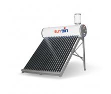 Безнапорная термосифонная система Sun Rain TZL58/1800-10 (100 л)
