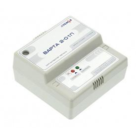 Сигнализатор газа бытовой Варта 2-01П