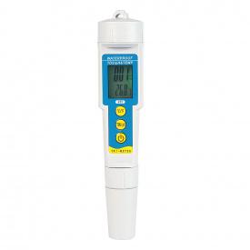 Анализатор воды pH/TDS-986