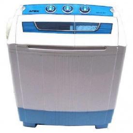 Мини-стиральная машина APEX