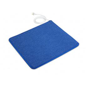 Килимок з підігрівом SolRay 630х530 мм синій