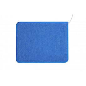 Гріючий килимок SolRay 1030х1030 мм сірий