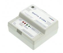 Сигналізатор газу побутовий Варта 2-03А