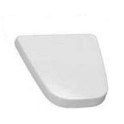 VILLA крышка для уринала с механизмом Soft Close LAUFEN H8941423000001