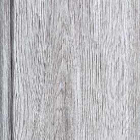 МДФ панель MD020 Дуб гранд сірий