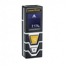 Лазерный дальномер Laserliner LaserRange-Master T3 080.840A