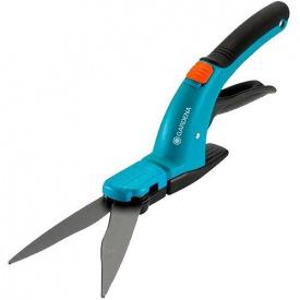 Садовые ножницы GARDENA Comfort 8733-29