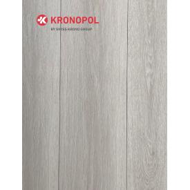 Ламінат KRONOPOL Perfect House 1885 Дуб Поліський 8 мм / 31 клас