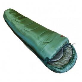 Спальный мешок Totem Hunter XXL TTS-005.12