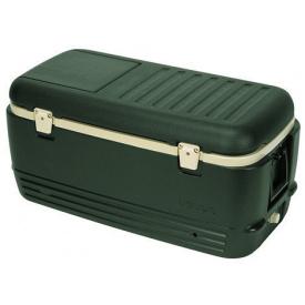 Изотермический контейнер 95 л Igloo Sportsman 100