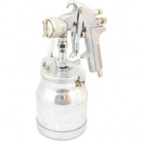 Пневматический краскораспылитель ABAC 8973005905 (8973005905)