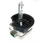 Ксеноновая лампа Osram D3S 66340HBI для линз Visteon