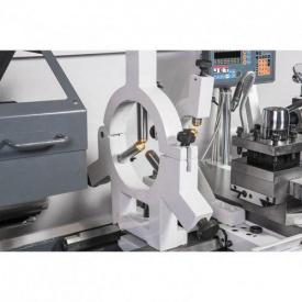 Токарно-винторезный станок JET GH-1860 ZX DRO RFS