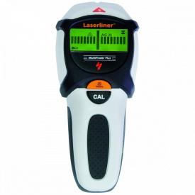 Мультисканер LaserLiner MultiFinder Plus 080.965А
