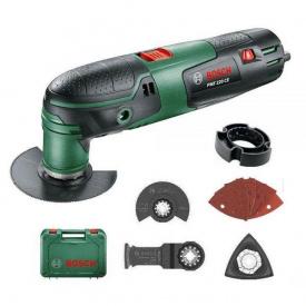 Реноватор Bosch PMF 220 CE 0603102020