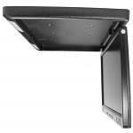 Монитор потолочный GATE SQ-1702 black