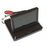 Монитор портативный Baxster M-50 5