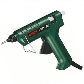 Клеевой пистолет Bosch PKP 18 E 0603264508