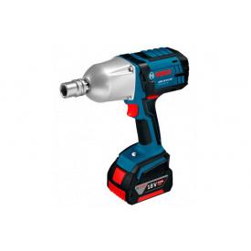 Гайковерт Bosch GDS 18 V-LI HT Professional 06019B130A