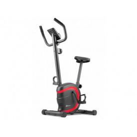 Велотренажер Hop-Sport HS-015H Vox красный