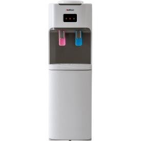 Кулер для воды HotFrost V115C 120111504