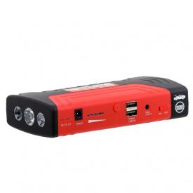 Пусковое устройство Intertool AT-3008