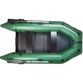 Лодка надувная Ладья ЛТ-290М