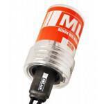Ксеноновая лампа MLux HB5 (9007) 5000K 35W