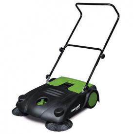 Подметальная машина Cleancraft HKM 700