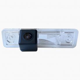 Камера заднего вида Prime-X CA-1406 OPEL Zafira (2000-2003) Corsa Combo C Combo 2008 Vectra B 2000