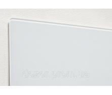 Доска стеклянная магнитная маркерная Tetris SMM 45х60