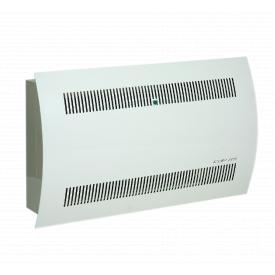 Dantherm CDP 45 - осушувач повітря