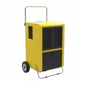 Celsius MDH70 - осушувач повітря