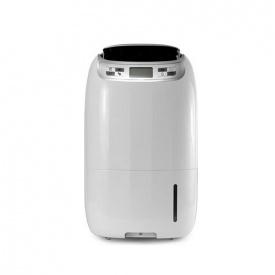 Meaco 25L Low Energy - осушувач повітря