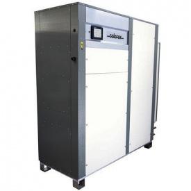 Calorex Delta 10 - осушувач повітря