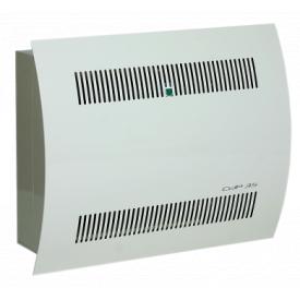 Dantherm CDP 35 - осушувач повітря