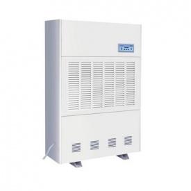 Сelsius DH560 - осушувач повітря
