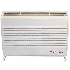 Calorex DH 66 A-LPHW - осушувач повітря
