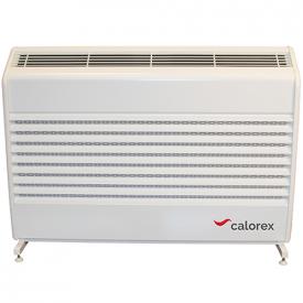 Calorex DH 66 AX - осушувач повітря