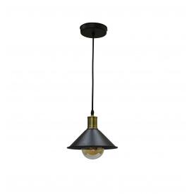 Світильник підвісний MSK Electric Е27 (NL 210)