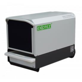 Ekotez TE40 - осушитель воздуха